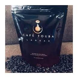 CAFE TOUBA LANSAR 250G