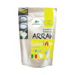 ARRAW 450 G